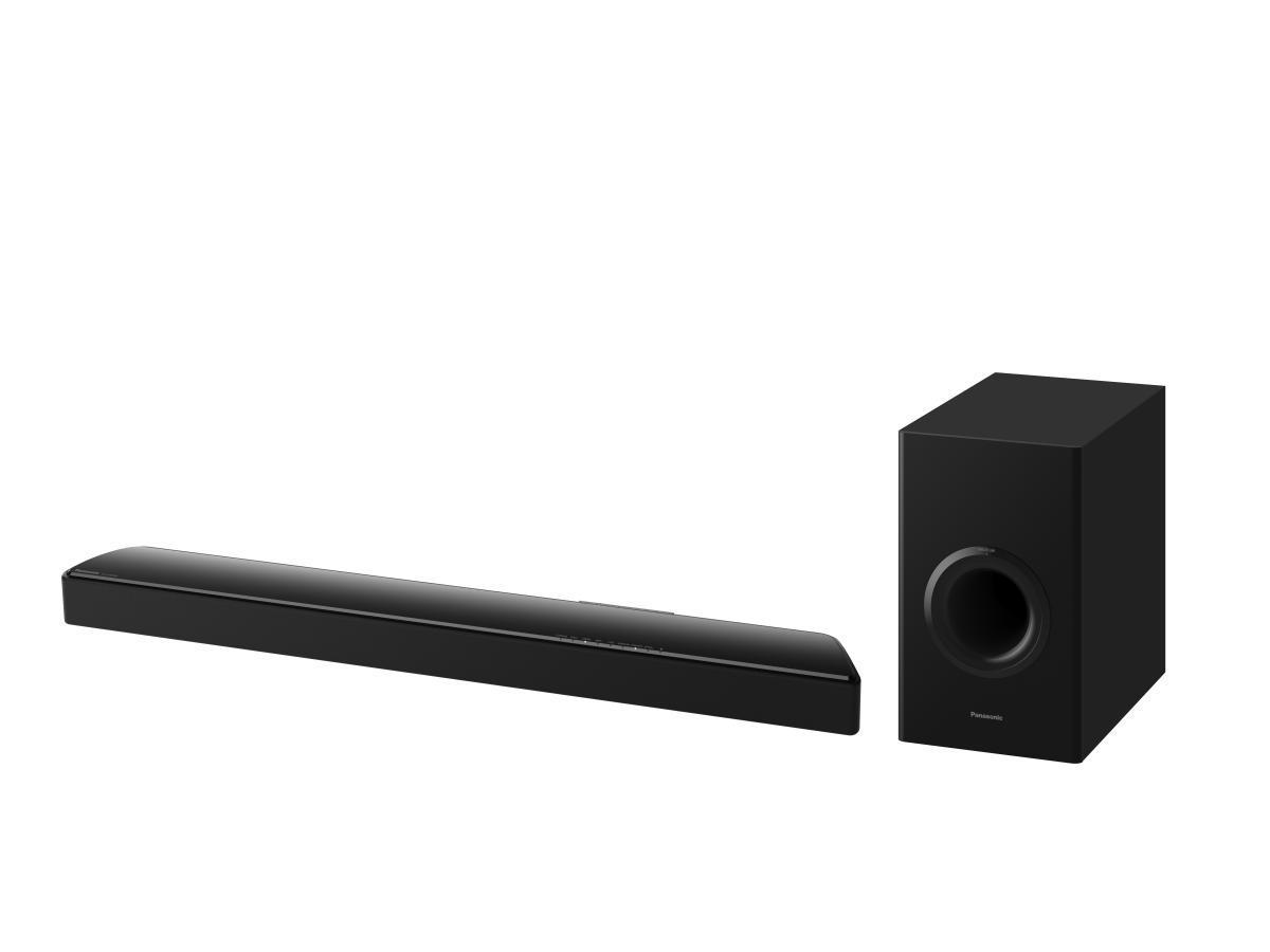 panasonic sc htb494egk roczak electronic ohg. Black Bedroom Furniture Sets. Home Design Ideas